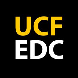 UCF EDC